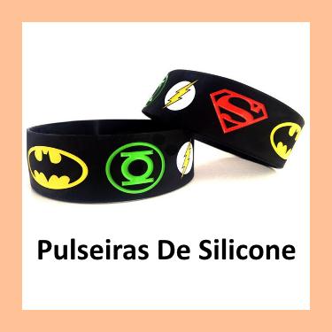 pulseiras-de-silicone